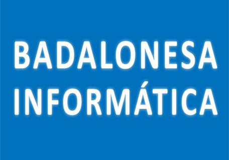 Badalonesa Informática