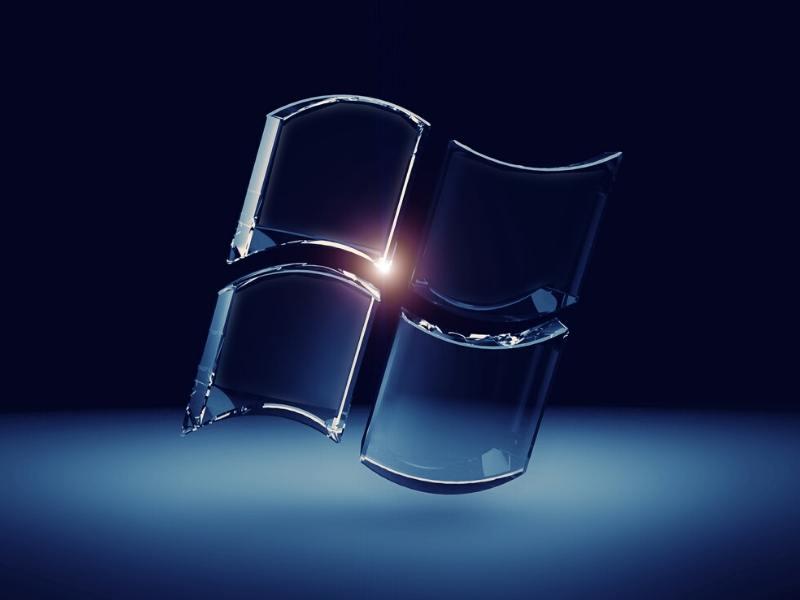¡ El fin de Windows 7 ya está aquí !