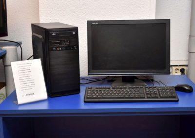 Ofertas de ordenadores con financiación